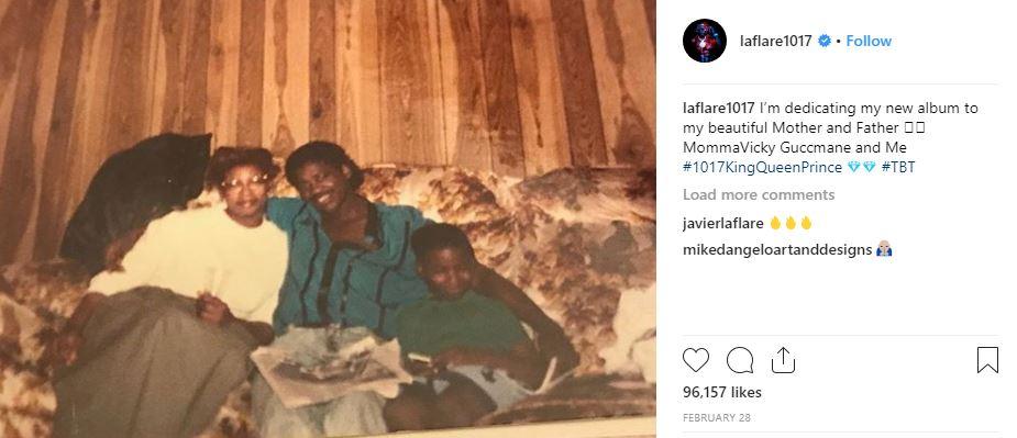 Gucci Mane, marriage,age,net worth,wiki-bio,children,height
