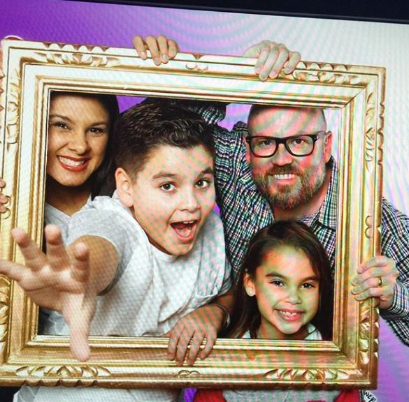 Ariana Greenblatt BIo, Age, Parents, Siblings, Movies, TV show, Career, Earning