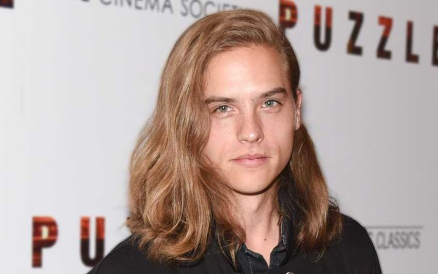 Dylan Sprouse wiki, net worth, age