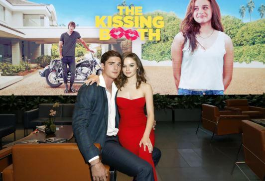 Joey King Bio, Age, Dating, Parents, Siblings, Net Worth, Salary, Movies..
