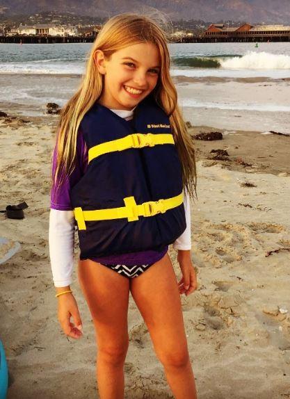 Mia Talerico Bio, Wiki, Age, youtube, Siblings, Instagram, Family, Birthday