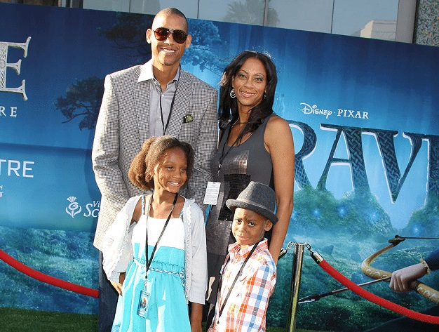 Reggie Miller Bio, Wiki, Girlfriend, Kids, Wife, Wealth, Sister, Parents, Age