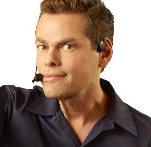 Vince Offer Networth, Dead, 2019, Wife, Slap Chop, Age, Height