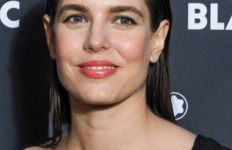 Charlotte Casiraghi Bio, Baby, Husband, Married, Net Worth, Family
