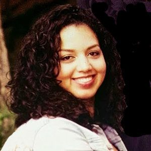 Kishele Shipley Bio, Daughter, Partner, Married, Kawhi Leonard Girlfriend