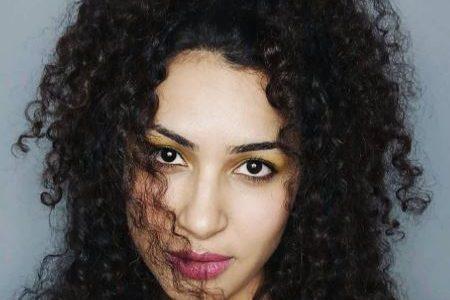 Meena Rayann Bio, Age, Height, Boyfriend, Parents, Ethnicity, Net Worth