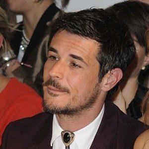 Stefano Catelli wiki, wife, divorce, net worth, salary, age, height