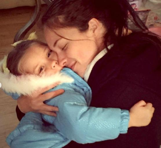 Kai Knapp : wiki, age, birthday, alexis knapp daughter
