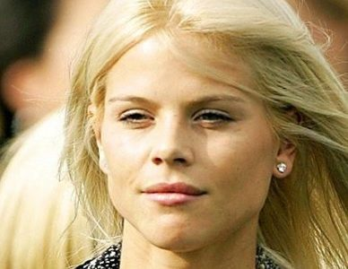 Elin Nordegren Dating, Boyfriend, Ex Husband, Bio, Net Worth, Children