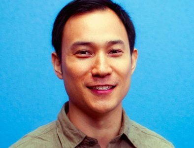 Justin Hakuta : bio, height, Ali Wong husband, ethnicity