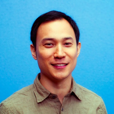 Justin Hakuta : bio, height, Ali Wong husband, ethnicity