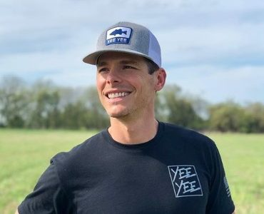 Granger Smith wiki, son, wife, networth, family