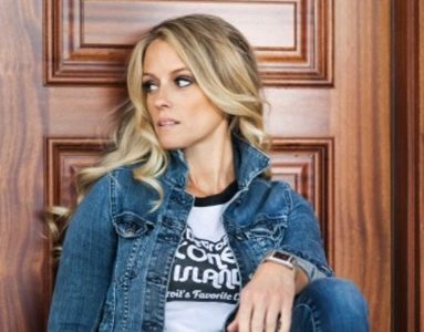 Nicole Curtis husband, net worth, children, age, and wiki!