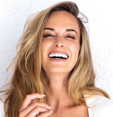 Jena Sims Brook Koepka Girlfriend, Age, Bio, Net Worth, Family