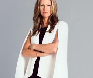 Kelly Tilghman Partner, Married, Age, Parents, Net Worth, House