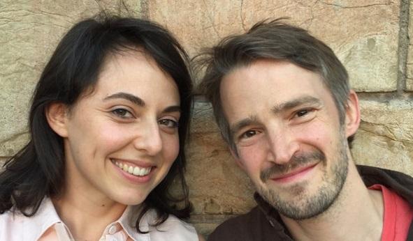 Annie Karni Age, Wiki, Bio, Wedding, Husband, Net Worth, Parents