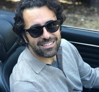 Dario Franchitti Net Worth, Bio, Married, Wife, Car Collection