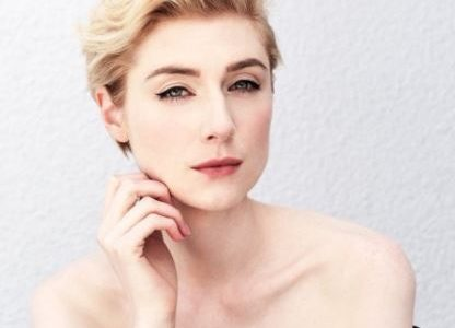 Elizabeth Debicki Bio, Age, Height, Boyfriend, Movies, Tv shows, Networth