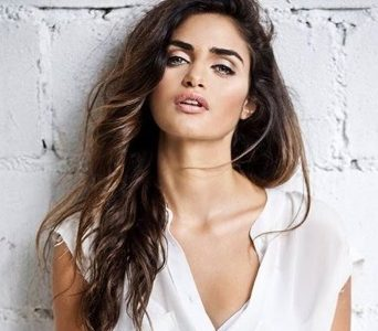 Gabriella Demetriades Age, Bio, Height, Boyfriend, Wedding, Parents