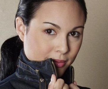 Gretchen Barretto Wiki, Age, Ig, Siblings, Net Worth, Husband, Daughter