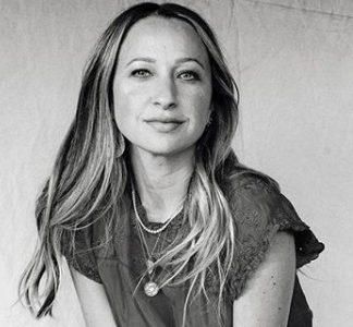 Jennifer Meyer Net Worth, Age, Parents, Husband, Partner, Children