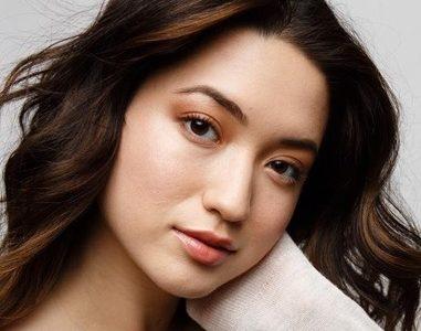 Reina Hardesty Wiki, Bio, Age, Boyfriend, Net Worth, Parents, Nationality