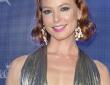Alicia Roanne Witt