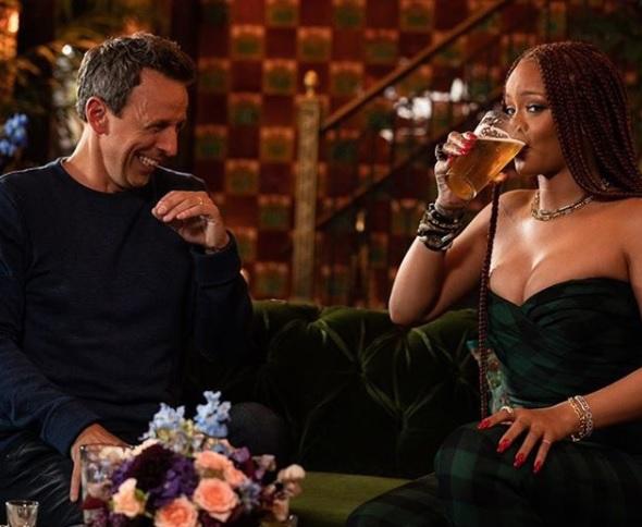 Robyn Rihanna Fenty Wiki, Age, Boyfriend, Wealth, Ethnicity, Nationality, Married, Children, Rumors