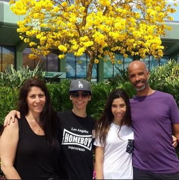 Cameron Boyce Bio Wiki Affairs Age Height Family Siblings Net Worth
