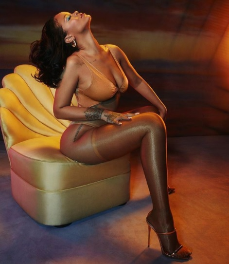Robyn Rihanna Fenty Wiki, Age, Boyfriend, Wealth, Ethnicity, Nationality, Net Worth, Salary, Parents