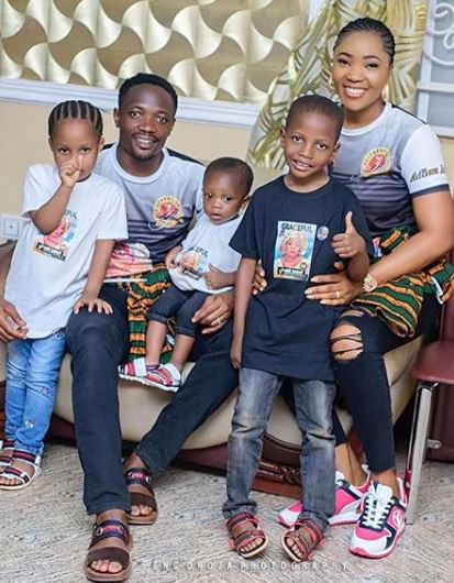 Ahmed Musa Bio, Wiki, Age, Salary, Net Worth, Wife, Children, Ethnicity, Nationality, Home Town