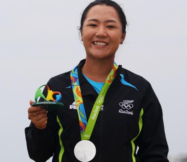 Lydia Ko Wiki, Bio, Age, LPGA Female Golfer Award, Networth and Parents