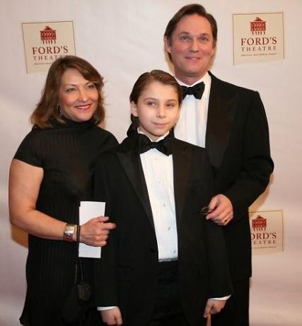 Richard Thomas Wiki, Bio, Age, Net Worth, Affairs, Married, Wife, Children, Daughter