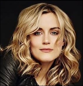Partner taylor schilling Who Is