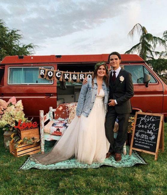 Jacob Roloff Bio Wiki Married Wedding Wife Age Net Worth In 2019 Books