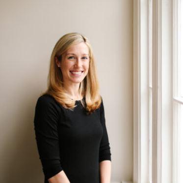Lauren Anne Birchfield