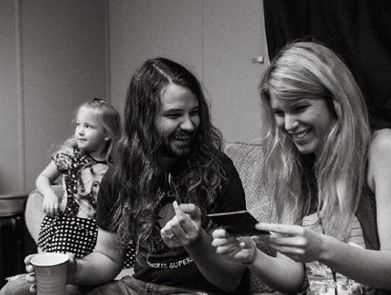 Brent Cobb Wiki, Bio, Age, Daughter, Instagram, Wife, and Grammy Award