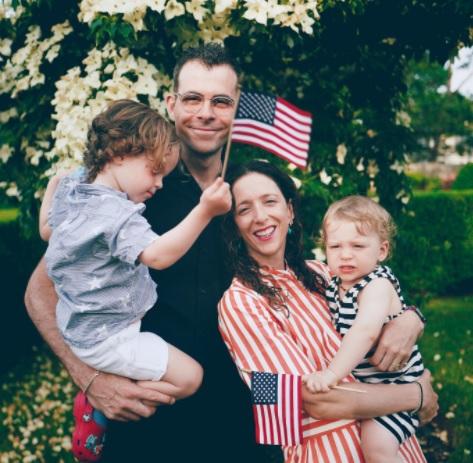 Adam Mosseri Wiki, Bio, Age, Marriage, Twins, Salary, Twitter, and Awards