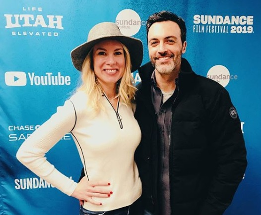Reid Scott Wiki, Bio, Age, Spouse, Kids, Movies, Magazine and Tv Shows
