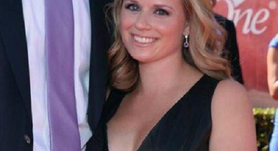 Dana Grady