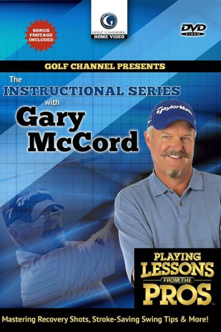 Gary McCord Wiki, Bio, Age, Wife, Child, Net Worth, Awards and PGA tour