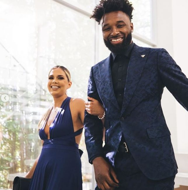 Jarvis Landry Wiki, Bio, Age, Kids, Spouse, Awards, Height, and Net Worth