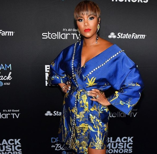 LeToya Luckett Wiki, Bio, Age, Marriage, Destiny Child, Song, and Youtube