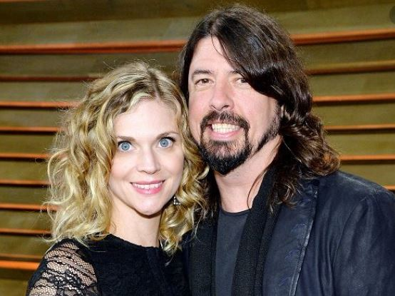 Dave Grohl Wiki, Bio, Age, Wife, Children, Movies, Grammy and Net Worth