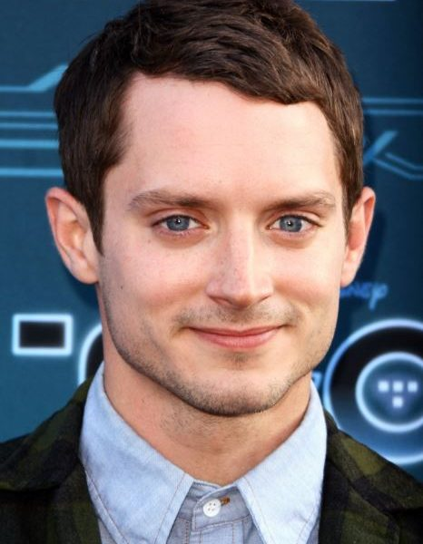 Elijah Wood Wiki, Bio, Age, Dating, Nomination, Latest ...