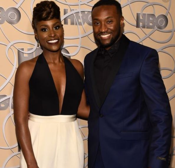 Issa Rae Wiki, Bio, Age, Engagement, Latest Movies, Award and Instagram