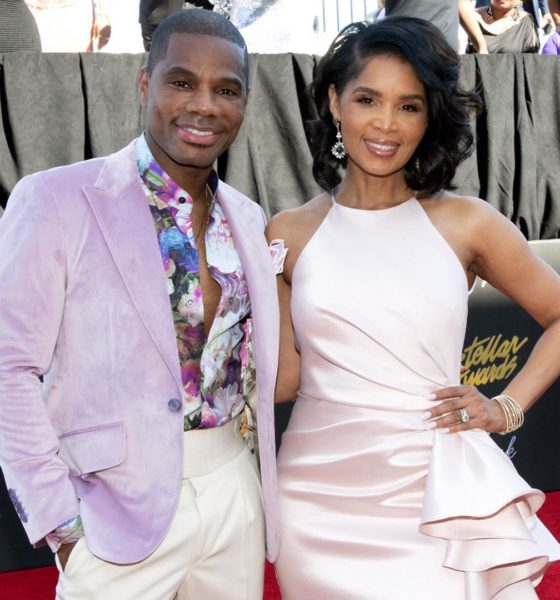 Kirk Franklin Wiki, Bio, Age, Spouse, Gospel Singer, Networth and Youtube
