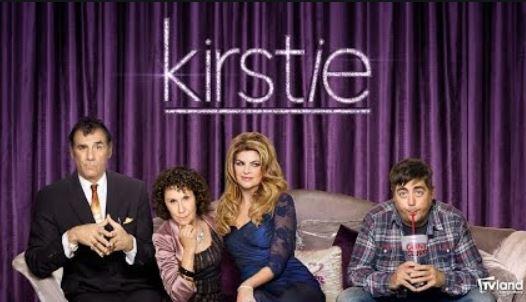 Kirstie Alley Wiki, Bio, Age, Divorced, TV Shows, Net Worth and Instagram