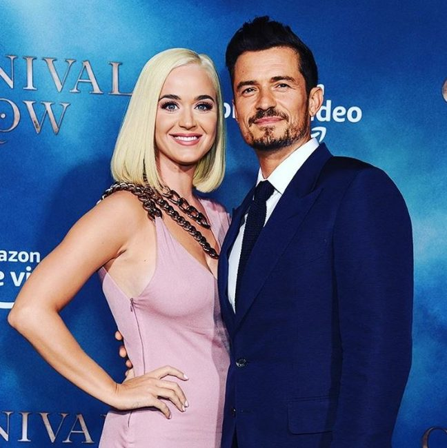 Orlando Bloom Wiki, Bio, Age, Katy Perry, Latest Movie, and Nominations