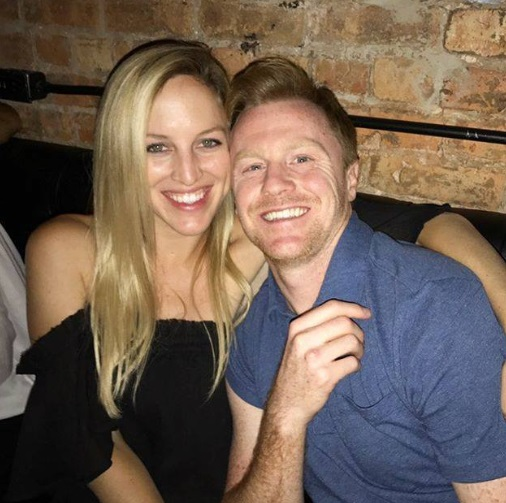 Dax McCarty Wiki, Bio, Age, Spouse, Awards, Net Worth, Goal and Twitter